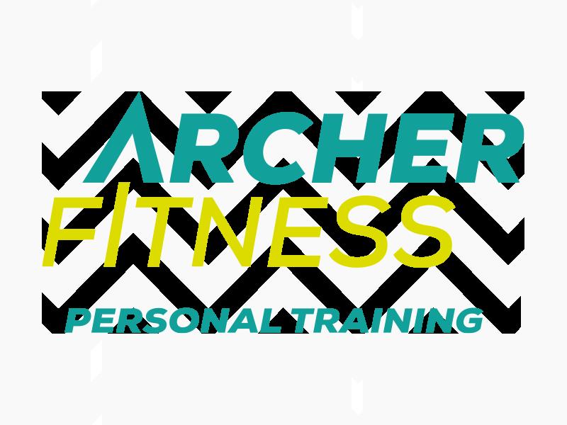 archer fitness
