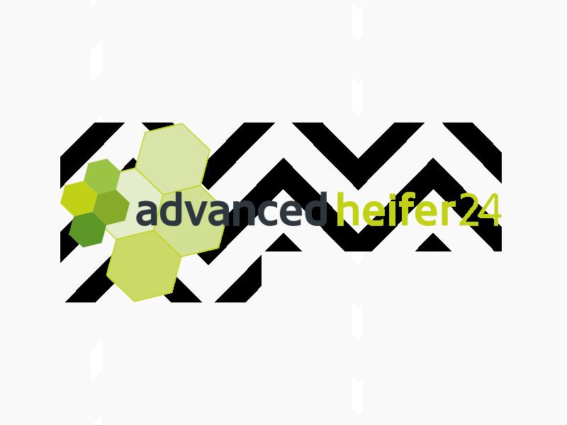 arn heifer 24 logo