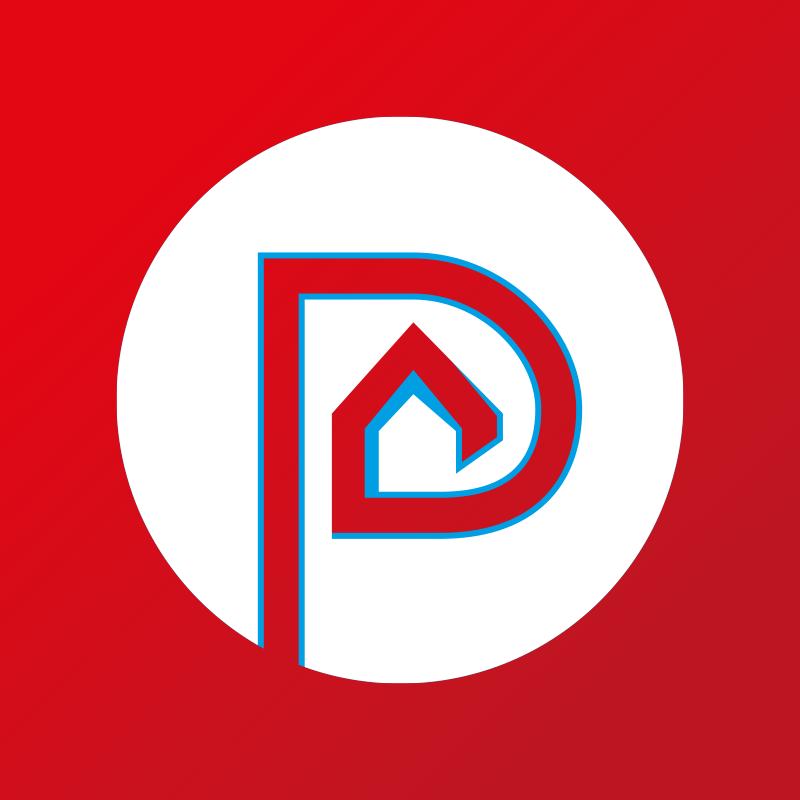 prime mortgage website