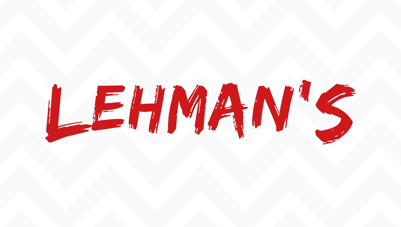lehmans