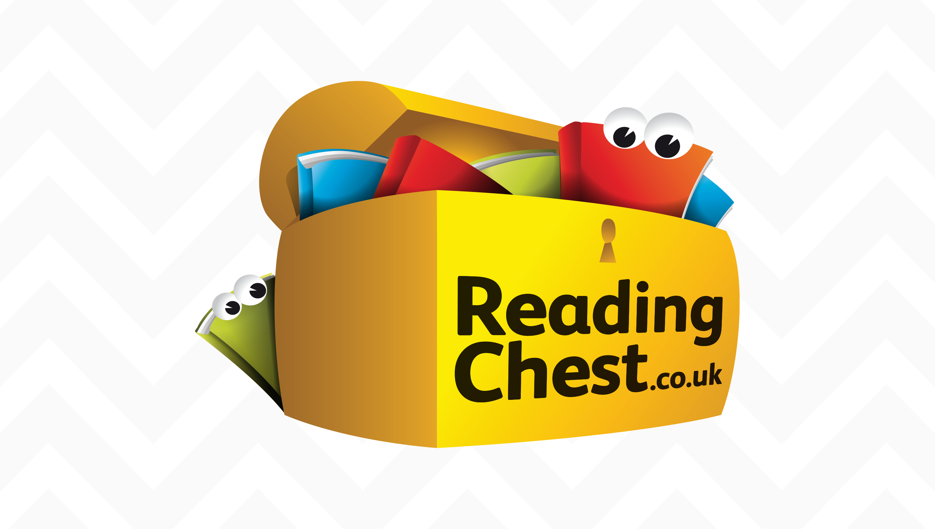 reading chest