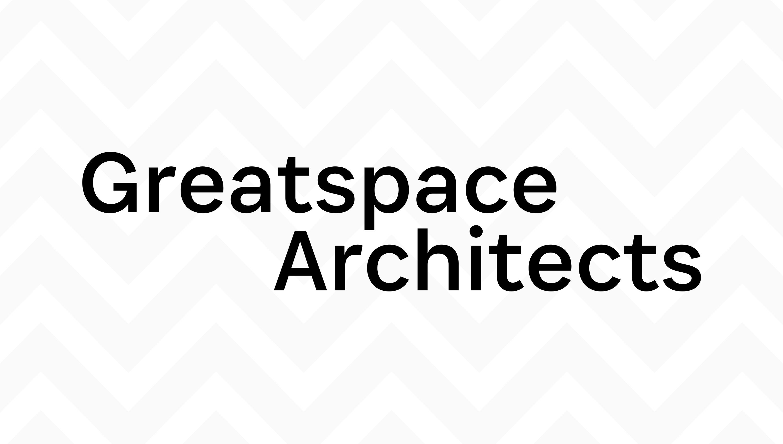 greatspace logo