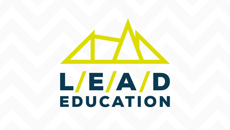 lead education