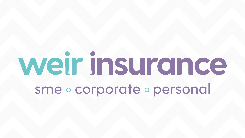 weir insurance